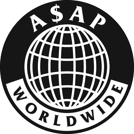 Asap Worldwide